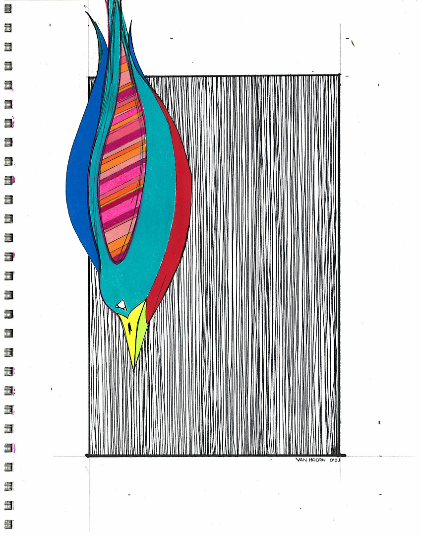 Sketch+6.jpg