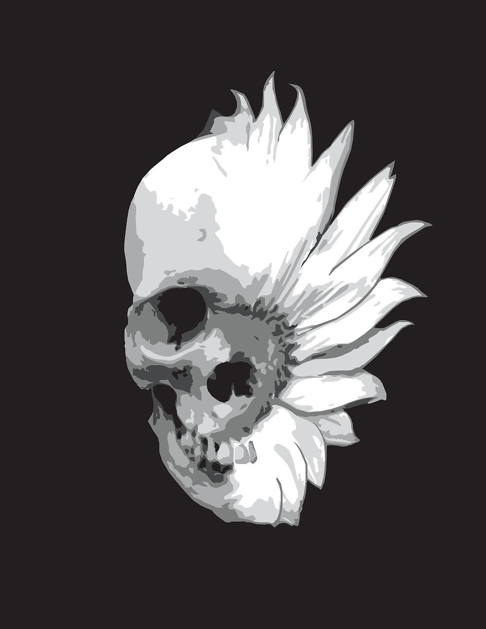Skullflower Logo.jpg