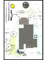 15324 Quince Circle.jpg
