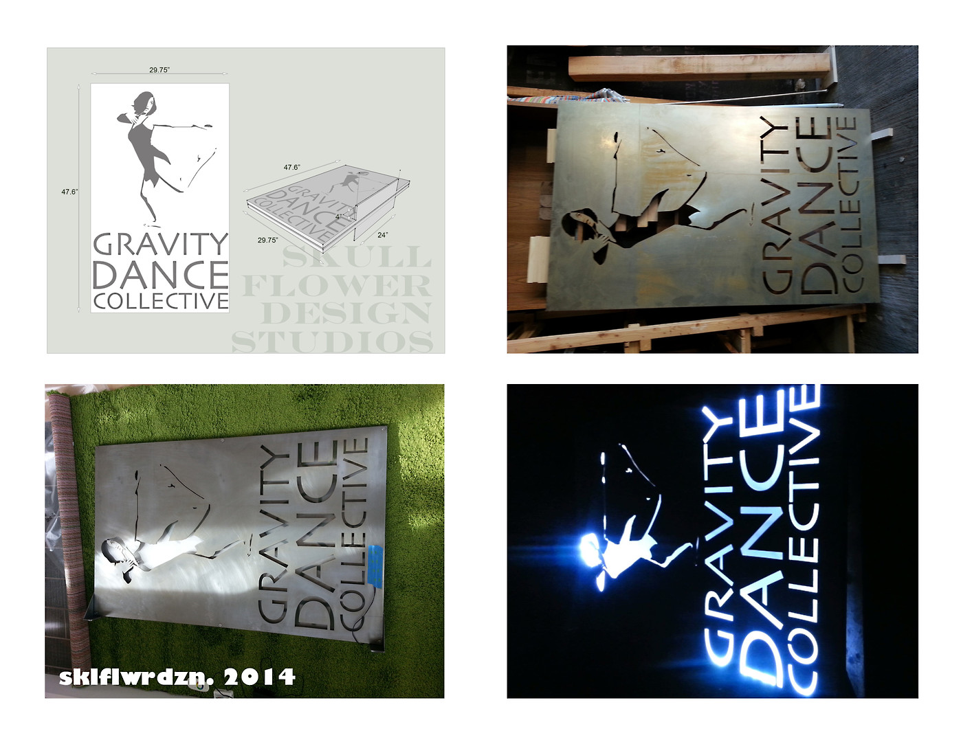 Gravity Sign.jpg
