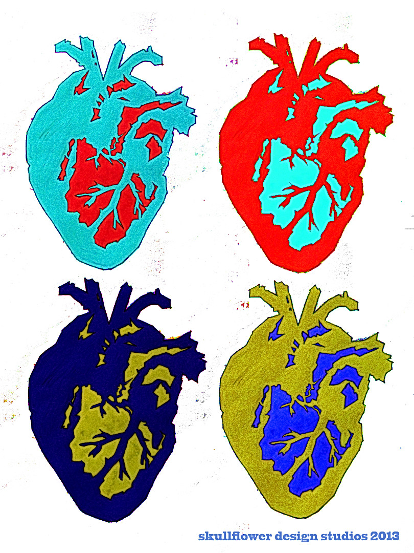 4+of+Hearts.jpg
