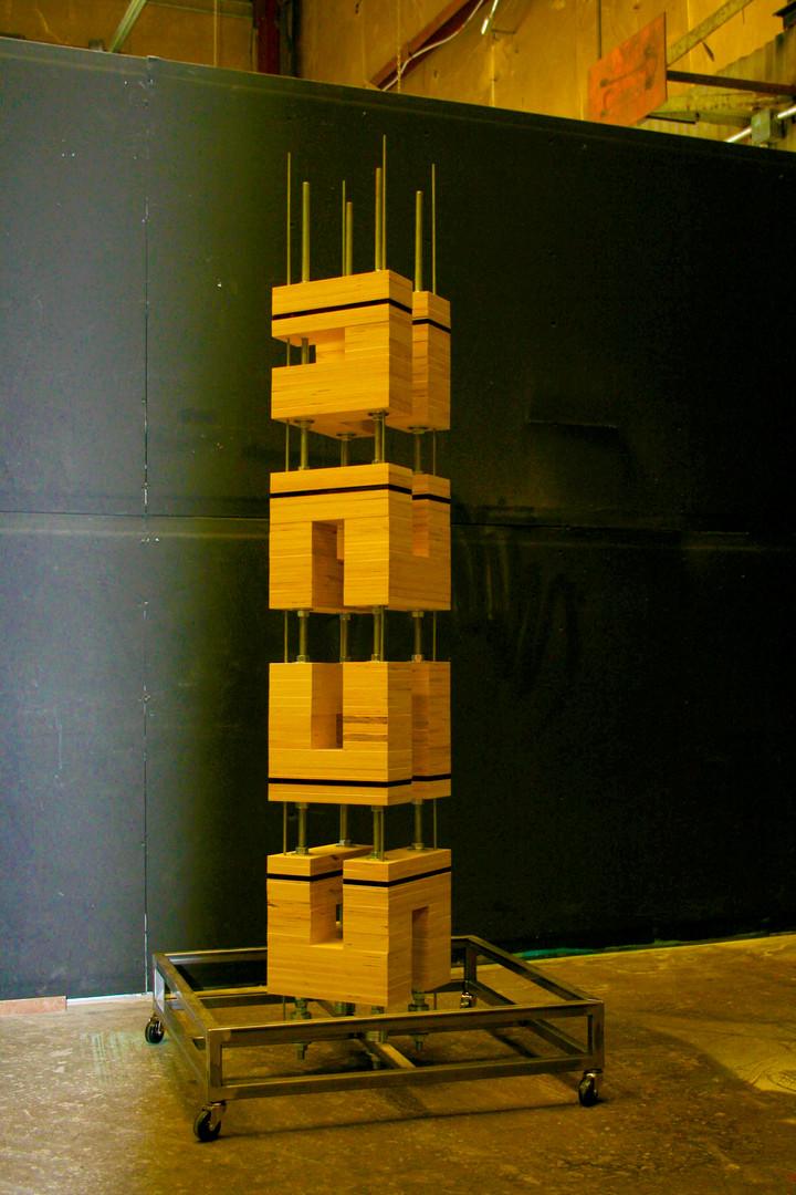 Cubeded.jpg
