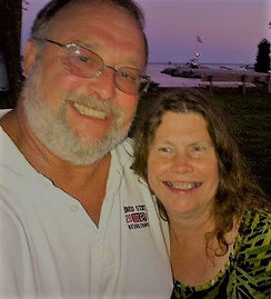 mom and dad (2).JPG