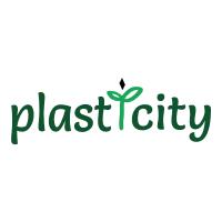 plasticity.png