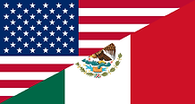 Mexican_American_Flag.png