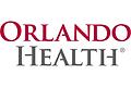 orlando-health-logo-vector.png