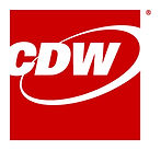 CDW-Logo-Without-Tagline-Red-RGB.jpg
