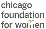 Logo_Chicago-Foundation-for-Women-new_20