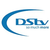 DSTV and Multichoice