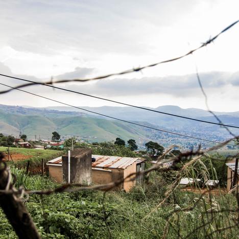 Rural Kwazulu Natal