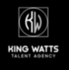 King Watts Talent Agency