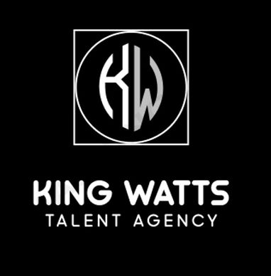 King Watts Talent Agency