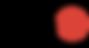 Focus_BC_logo