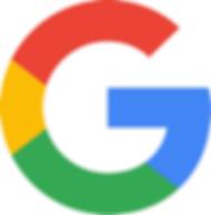 google-icon-logo-png-transparent-736x753
