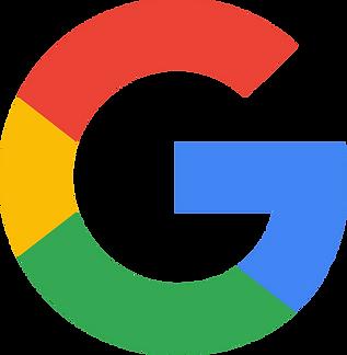 google-icon-logo-png-transparent-736x753