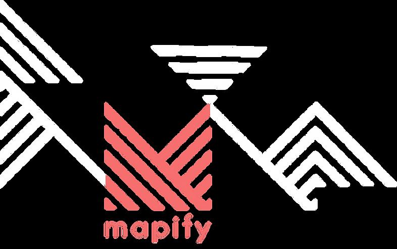 mapifymarca