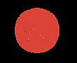 Focus bc logo 2.png