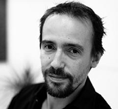Sandro Batista