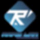 logo_richtig.png