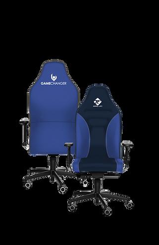 Stuhl ausgeschnitten.png