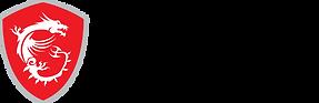 MSI-Gaming-Logo-red-black.png