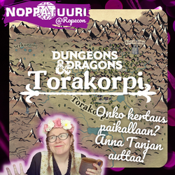 Noppatuuri_Ropecon2021 IGfeed pohjat (6)