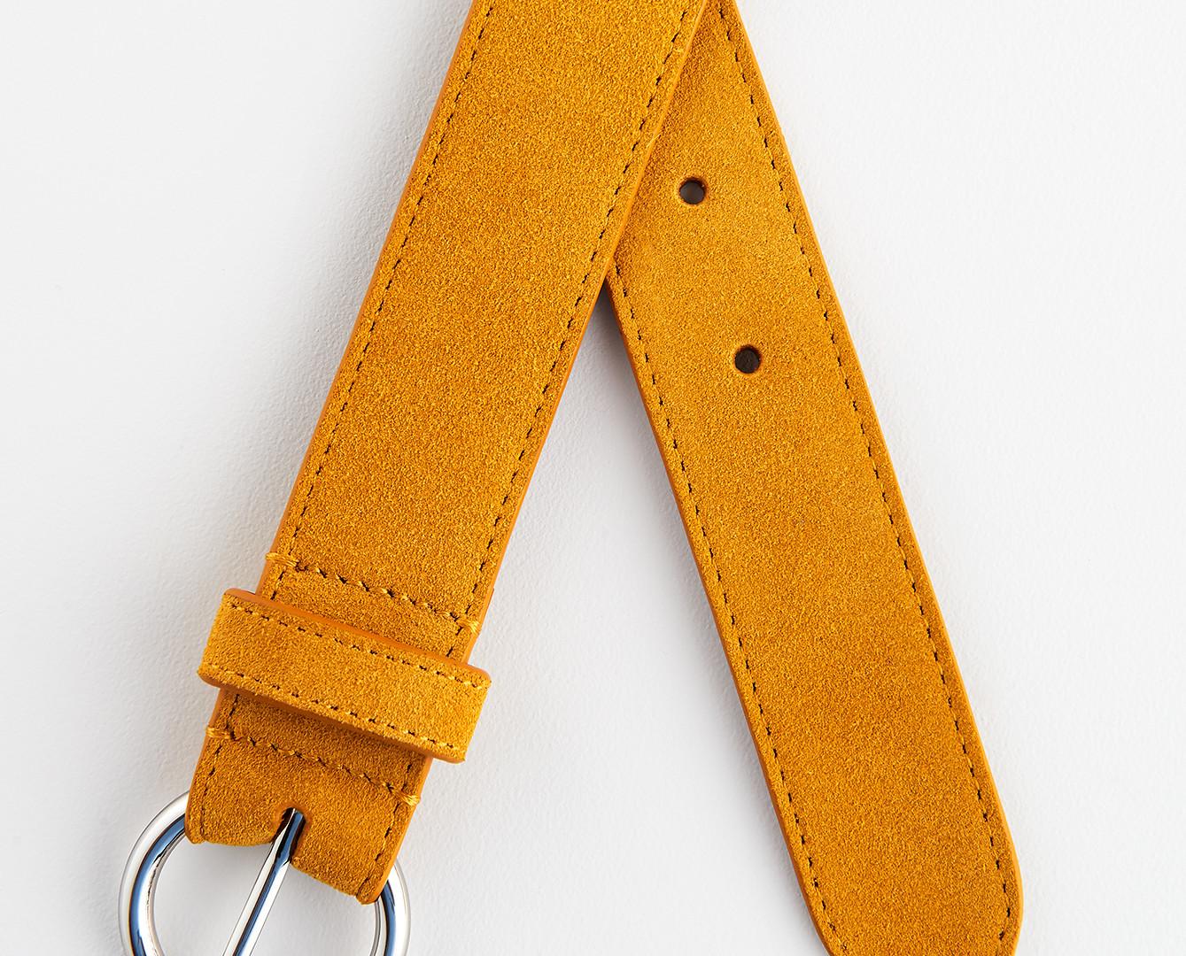 belt_mustard_2.jpg