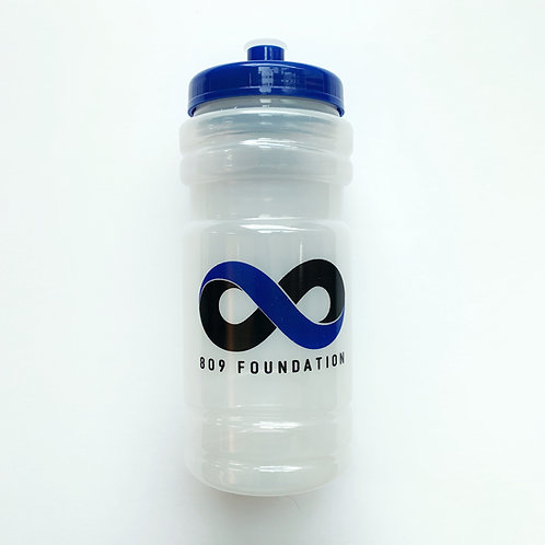 809 Water Bottle