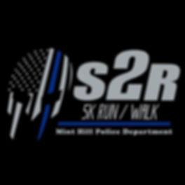 S2R square.jpg