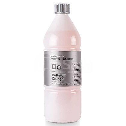 Lõhnakonsentraat, apelsini DUFTSTOFF ORANGE
