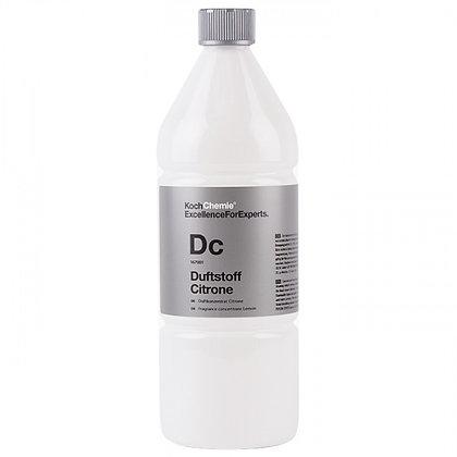 Lõhnakonsentraat, sidruni DUFTSTOFF CITRONE