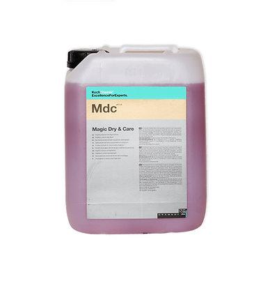 Kuivatusvaha Magic Dry & Care