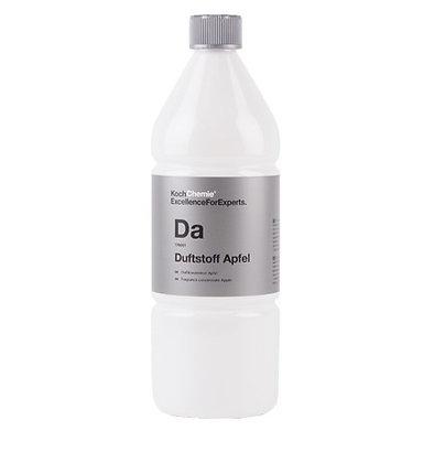 Lõhnakonsentraat, õun DUFTSTOFF APFEL