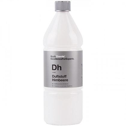 Lõhnakonsentraat, vaarikas DUFTSTOFF HIMBEERE