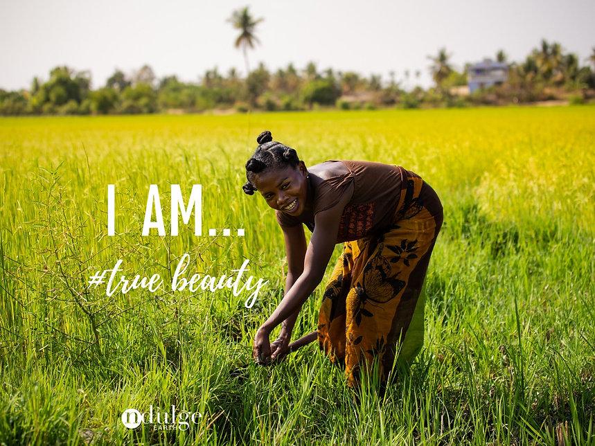 Iam True beauty (5).jpg