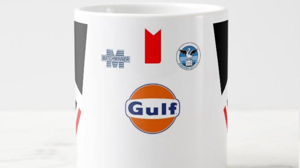 Swansea Gulf Oil V2