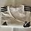 Thumbnail:  Pre order Adidas 1979 remake option 2