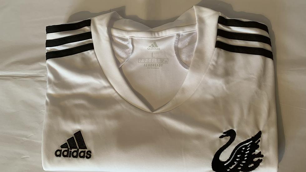 Pre order Adidas 1979 remake option 2