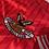 Thumbnail: Admiral shirt remake red away
