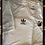 Thumbnail: Pre order Adidas 1979 shirt remake!