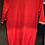 Thumbnail: Cardiff city home shirt size medium