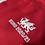 Thumbnail: Wales Euro 2020/21 Jumper