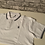 Thumbnail: YJB polo shirt white