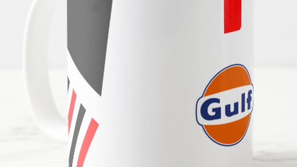 Swansea Gulf Wembley Oil