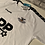 Thumbnail: Swansea Hummel White DP Shirt v2