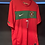 Thumbnail: Portugal home size small