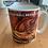 Thumbnail: Results Cat Mug