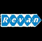 REVAN.png
