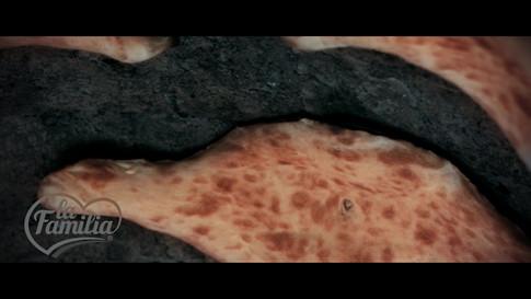 LA FAMILIA პური (მარაო).mpeg