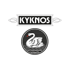 KYKNOS.png